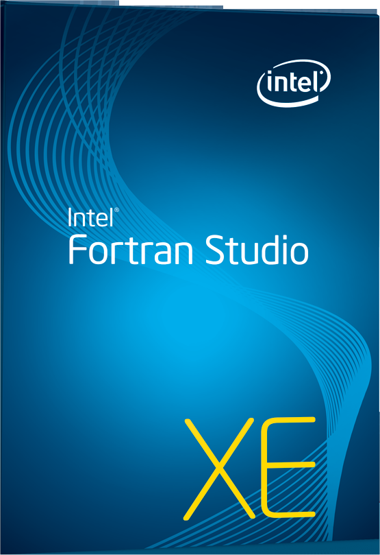 Intel Software Development Products for Windows Commercial