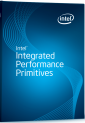 Intel Integrated Performance Primitives