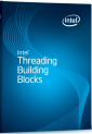 Intel Threading Building Blocks