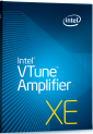 Intel Vtune Amplifier XE