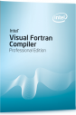 Intel Visual Fortran Compiler