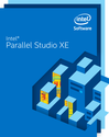 rsz_intel_software_intel_parallel_studio_xe_graphic