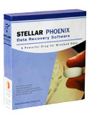 Stellar Phoenix Software Bundle 1