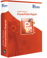 Stellar Phoenix PowerPoint Repair